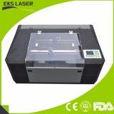 На заводе прямой продажи CO2 лазерная резка и гравировка машины 500*300 мм продажи с возможностью горячей замены