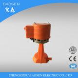 Motor de la bomba de la refrigeración por aire del aparato electrodoméstico del Ce del DL