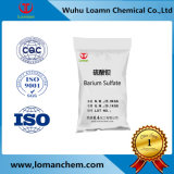 Coatings From 중국을%s 산업 Grade Natural Barium Sulfate