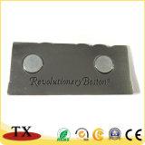 Förderung-Metallkühlraum-Magnet
