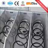 Precio de la máquina expendedora de la magdalena caliente de la venta/de la máquina expendedora del café