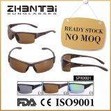 O estoque pronto da alta qualidade ostenta óculos de sol para unisex (SPX0001)