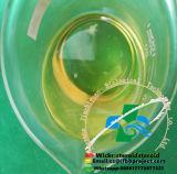 Branco à luz - Guaiacol amarelo CAS do líquido ou do cristal: 90-05-1 solventes orgânicos seguros