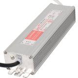 Smv-60-48 60W 48V 1.25A LED 운전사 방수 엇바꾸기 전력 공급