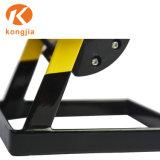 Portable linterna recargable LED de iluminación exterior