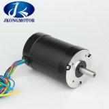 42 мм/57 мм/80 мм/86 мм Бесщеточный двигатель постоянного тока цена для 3D-принтер