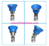 Small island Metal Agricultural Garden Mist Nozzle Spray