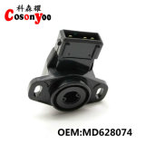 スロットの位置センサー、OEM: MD628074. B11/A11シリーズ