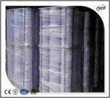 Один комплект воды на основе PU водонепроницаемым покрытием