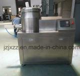 Тип смешивая гранулаторй фармацевтического машинного оборудования высокоскоростной влажный
