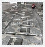 Chinese In het groot Countertop van het Graniet van het Marmer/van het Kwarts voor Keuken en Badkamers