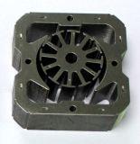 Сердечники точности CNC прокатанные статором для генератора энергии ветра