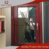 Алюминиевая дверная рама перемещена тент окно для коммерческих и жилых использовать