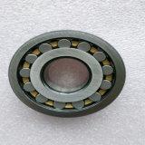 Rolamento de Rolete Esférico Auto-alinhante 22217 22217 SKF Cck/C3W33