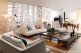 جديدة [نورديك] [مودن] تصميم منزل أثاث لازم 123 بناء أريكة