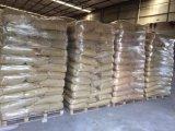 Fertilizzante organico della polvere degli Multi-Elementi 10-15% del chelato dell'amminoacido