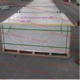 Asbest-freier Kalziumkieselsäureverbindung-Vorstand für Decken-u. Wand-Vorstand