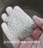 Двойной ролик гидравлического уплотнения Сухое гранулятор