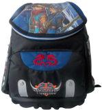 EVA escola do aluno Back Pack Boy Saco mochila