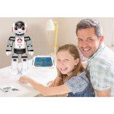 최신 판매 아이 S002를 위한 지적인 다기능 춤 로봇
