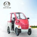 3 Seater 전기 소형 골프 카트 승용차
