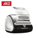 """Haute qualité Compatible Dymo 4"""" x 6"""" 4XL expédition étiquettes Étiquettes d'expédition de papier thermique"""
