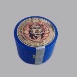 맥주를 위한 제조 PVC 병 포일 모자 또는 보드카 또는 위스키 또는 그랍파