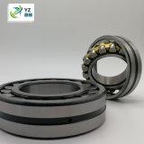 Certifiés ISO9001 23030 automatique des roulements à rouleaux sphériques CCK/W33
