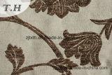 Sofá Sofa Jacquard tejidos de tapicería de tela (Fürth31097)