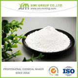Ximi sulfato de bario cristalino blanco del polvo del grupo el 98% Baso4