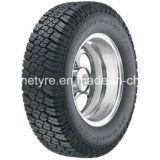 La segadora 24X12-12 neumáticos 225/55R17 16 '' El Neumático Neumático Goldway
