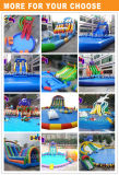 Kid Priced Water Park оборудование для продажи