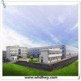 China-Zubehör-Chemikalie (1R) - (-) Camphorsulfonic Säure (CAS Nr.: 35963-20-3)