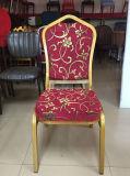 Hotel-Gaststätte-Bankett-Hall-Möbel, die Stuhl (JY-B01, speisen)