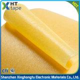 Cinta adhesiva para la cinta da alta temperatura 244 de la aplicación los 3m