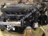 Assemblage van de Dieselmotor van Om926 7.2L de Volledige voor Benz van Mercedes