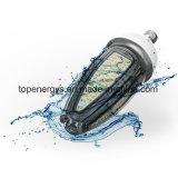 luz do milho do diodo emissor de luz de 170lm/W IP65 50W 8500lm