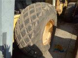 Rullo originale utilizzato del piede del rilievo della Germania Bomag Bw219pd da vendere