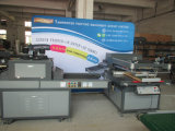 Impresora semi de papel Tmp-6090 con Ce