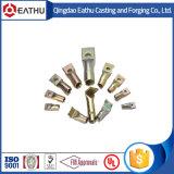 콘크리트 부품 담합 소켓