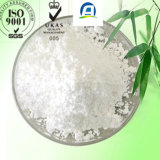 Suplemento chino de la fábrica del polvo de Stanolone de la alta calidad