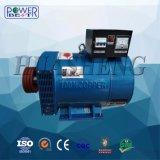 Huasheng AC St/générateur de SC, le moteur de l'alternateur