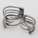 Intalox de metal de alta calidad de embalaje silla