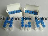 El polvo sin procesar del Gdf 8 Myostatin para el músculo consolida Gdf-8 1mg/Vial