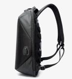 bolso Yf-Pb04394 del morral del bolso de la computadora portátil del bolso de escuela del morral del ocio 2017casual