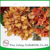 Flores artificiales de bayas bayas las bayas de simulación decorativos florales