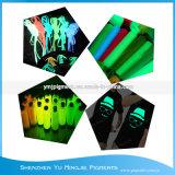 Strontium-Aluminat/Glühen im dunklen Puder-/Glühen-Pigment