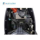 Motore esterno della benzina del colpo 20HP di Calon Gloria 2