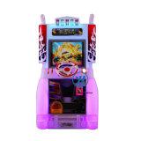 Hersteller-laufendes Auto-Videospiel-Maschine (ZJ-SR-30)