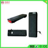 pacchetto della batteria di 36V Ebike LiFePO4 per la batteria di litio con BMS